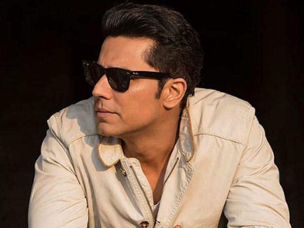 Randeep Hooda opens up about his camaraderie with Salman Khan