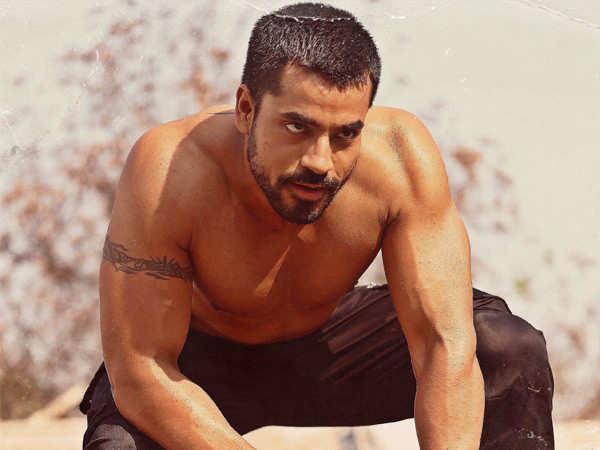 Gautam Gulali reveals he hit Salman Khan by mistake during the shooting of Radhe