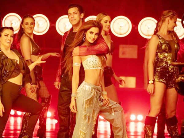 Salman Khan's Radhe proves India's ready for the pay-per-view model