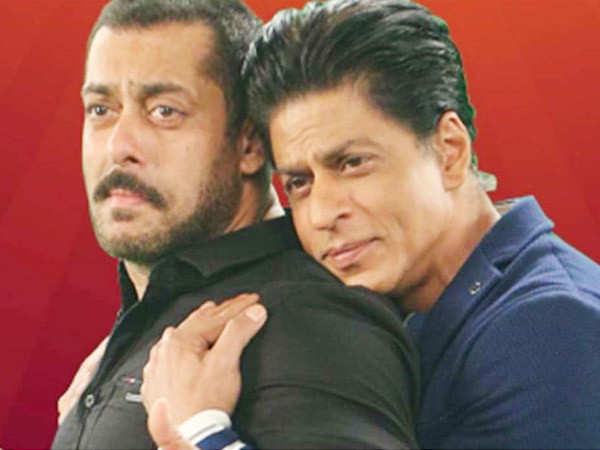 Salman Khan's Tiger will be a part of Shah Rukh Khan's Pathan