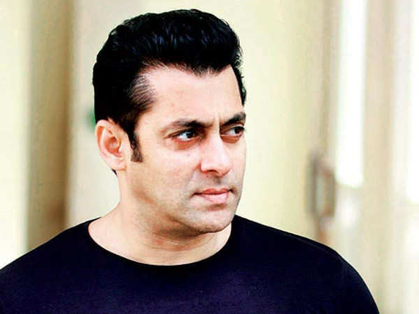 Cyber cell to take action against anyone involved in piracy of Salman Khan's Radhe