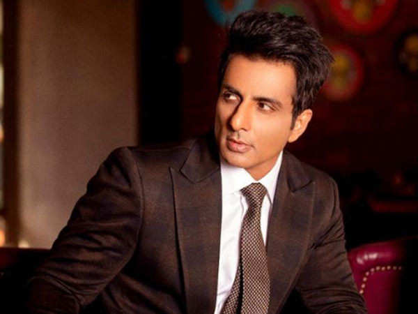 Sonu Sood completes 19 years in Bollywood, tweets about his debut movie
