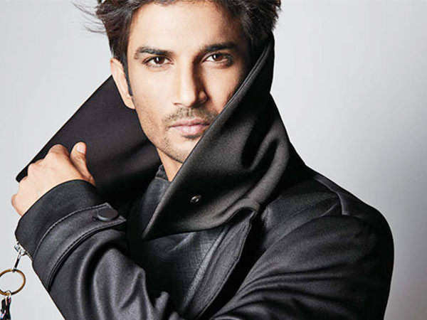 After Siddharth Pithani's arrest, NCB questions Sushant Singh Rajput's domestic help