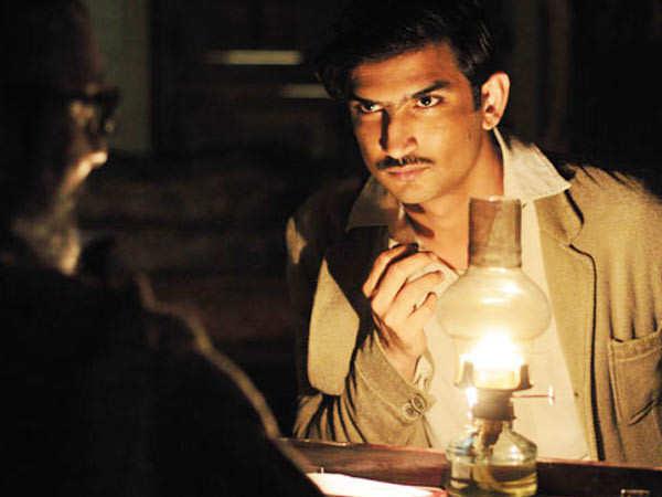 Dibakar Banerjee opens up on Detective Byomkesh Bakshy sequel without Sushant Singh Rajput