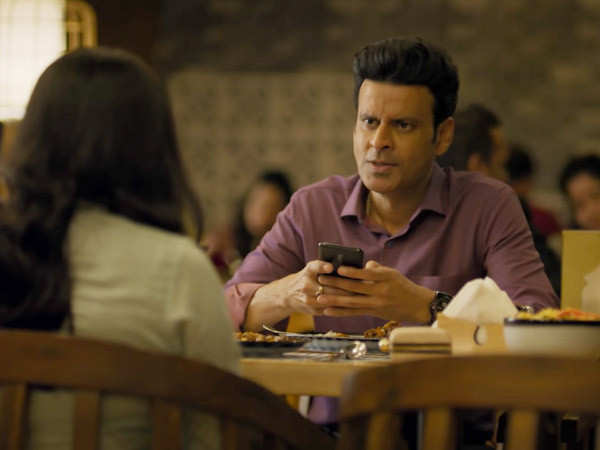 After calls for a ban on The Family Man 2, Raj and DK release statement