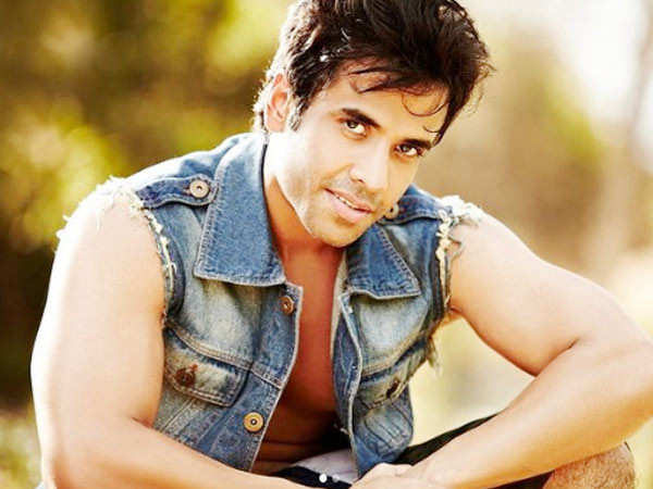 Tusshar Kapoor reveals some of the weird advice he got after his debut