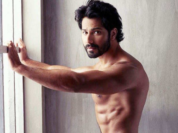He was the perfect example of dedication and humility: Varun Dhawan's Bhediya fitness trainer