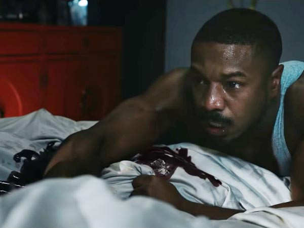 Here's why Michael B Jordan is the perfect dark side to Jack Ryan in the Ryanverse