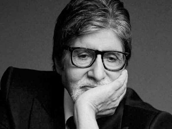 AB tak 79…79 reasons why we love Amitabh Bachchan