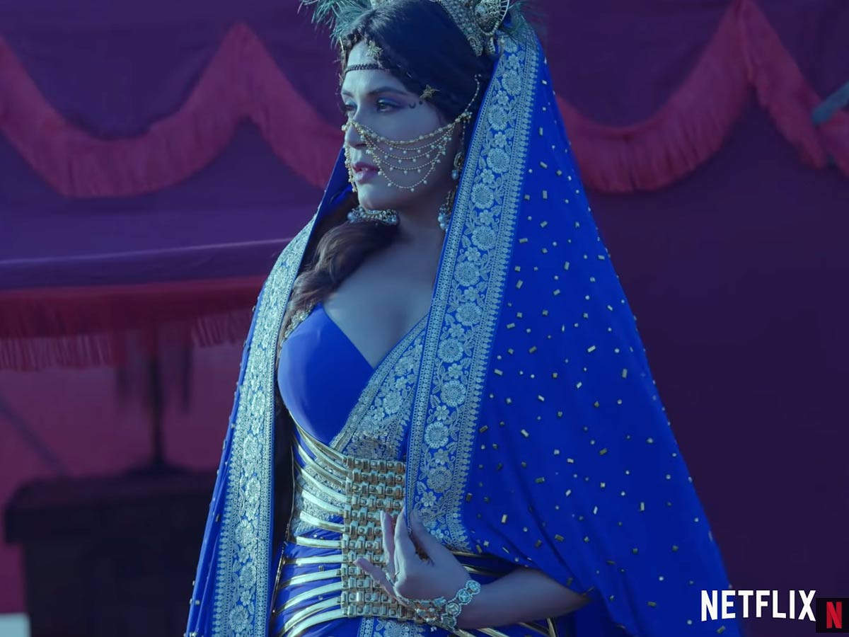 Bollywood Bollywood Bollywood