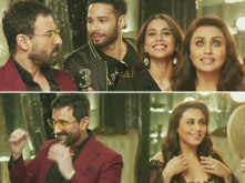 Bunty Aur Babli's teaser is sure to make you excited for the film