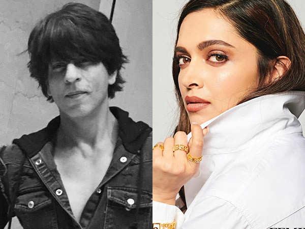 SRK-Deepika starrer Pathan's Spain schedule postponed