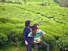 Jacqueline Fernandez resumes shooting for Ram Setu