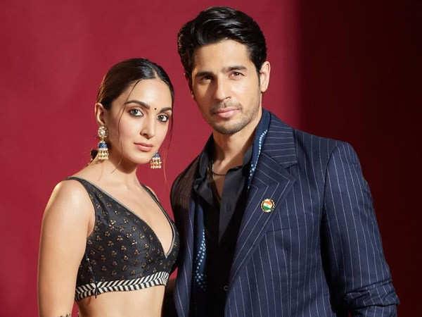 Sidharth Malhotra and Kiara Advani's Shershaah lands in trouble