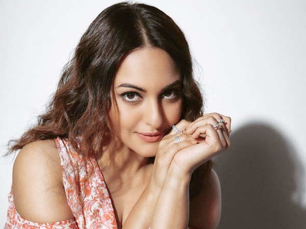 Sonakshi Sinha opens up on relationships and marriage