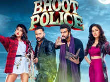 Bhoot Police Movie Review
