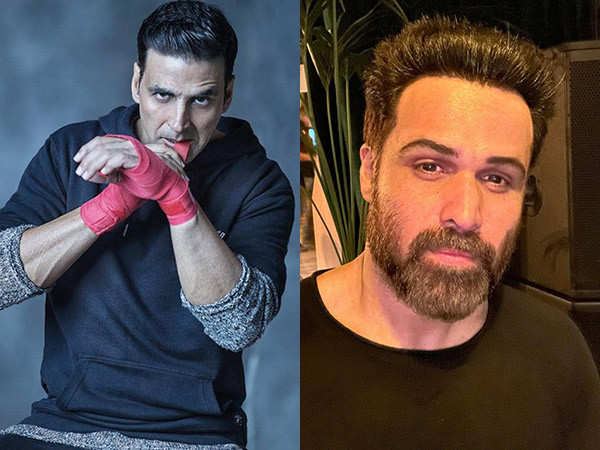 Akshay Kumar and Emraan Hashmi team up for a South remake