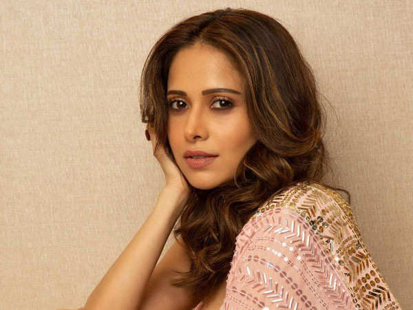 Exclusive: Nushrratt Bharuccha says she is waiting to fall in love