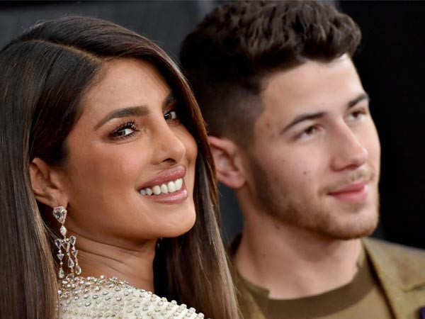 Priyanka Chopra on the lesson love has taught her over the years