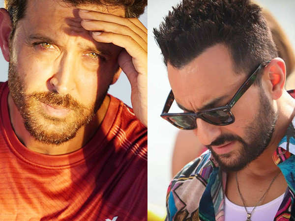 Here's one reason why Saif Ali Khan would have said no to the remake of Vikram Vedha