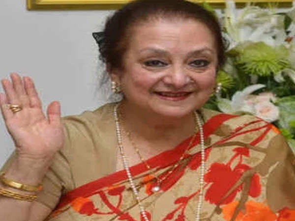 Saira Banu's family to take a call about the actress undergoing angiography