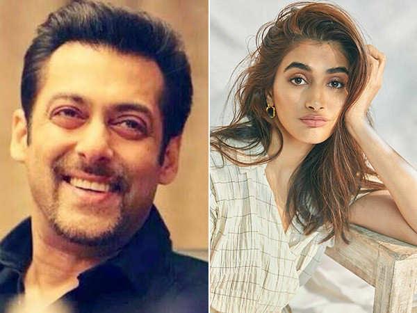 Salman Khan's Kabhi Eid Kabhi Diwali not shelved