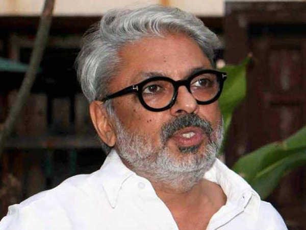 Sanjay Leela Bhansali to create Lahore in Mumbai for Heeramandi?