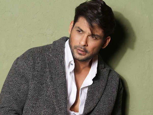 Actor Sidharth Shukla dies at the age of 40