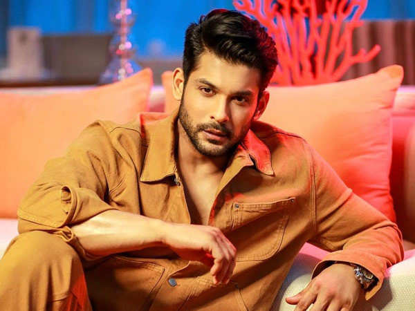 Sidharth Shukla's friends and colleagues mourn his sudden demise