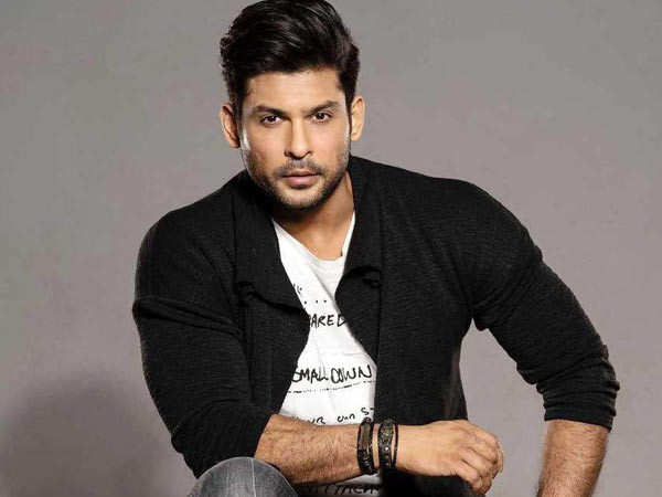 Remembering Sidharth Shukla: Here's what he said during his last interview with Filmfare