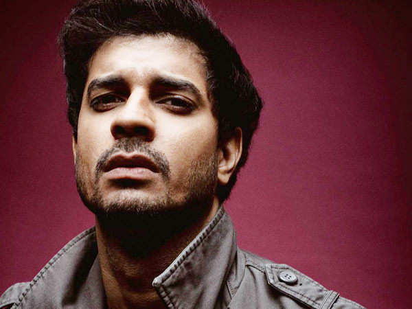 Tahir Raj Bhasin wants to fly higher and swifter as an actor