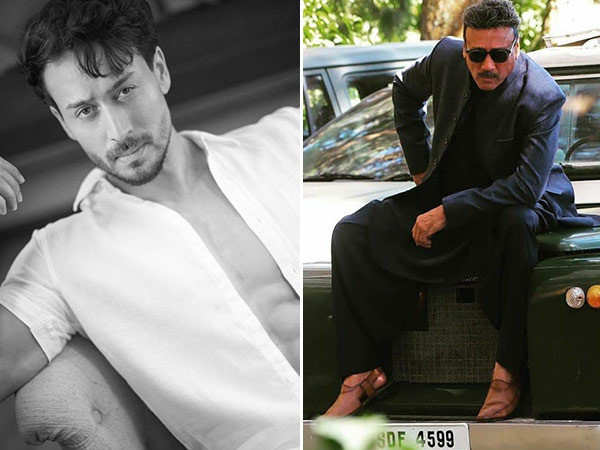 Jackie Shroff talks about the new house Tiger Shroff has just bought