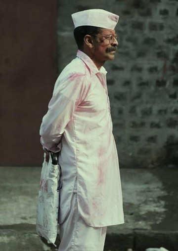 Manoj Bajpayee (Bhosle)