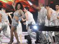 Exclusive: Performances at 60th Idea Filmfare Awards (South)