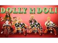 Exclusive stills from Dolly Ki Doli