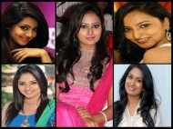 Nominations for the Best Actress (Kannada)