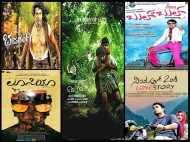 Nominations for the Best Director (Kannada)