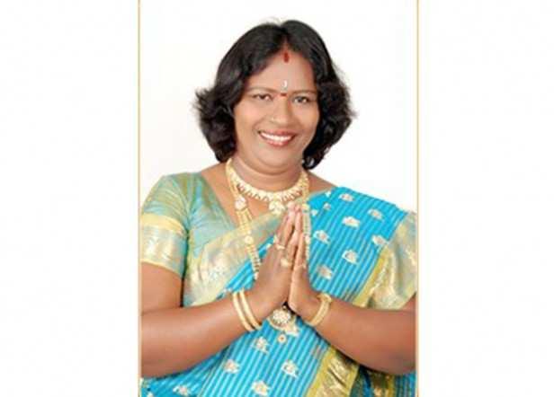 Nominations for the Best Playback Singer (Female) (Telugu