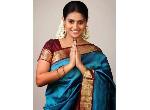 Kalyani (Jayammana Maga)
