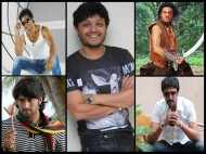 Nominations for the Best Actor (Kannada)