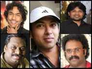 Nominations for the Best Music Director (Kannada)