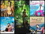 Nominations for the Best Film (Kannada)