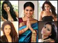 Nominations for the Best Supporting Actress (Kannada)