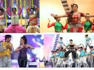 Performances: Idea Filmfare Awards South