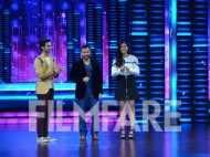 Saif Ali Khan and Katrina Kaif promote Phantom
