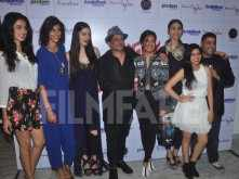 Angry Indian Goddesses unite