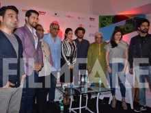 Team Mr India reunites