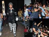 Ranveer Singh steals the show at the IPL Opening Ceremony