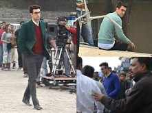 The many looks of Ranbir Kapoor in Jagga Jasoos
