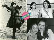 Birthday special: Rare pictures of Sridevi from our archives